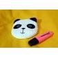 Panda Плюшевые кошелек для мелочи