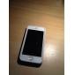 Coque Solide pour iPhone 5/5S (Autres Coloris Disponibles)