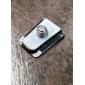 Mini trépied Type de Petit Gorille appareil photo numérique Pied