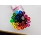 12 Colors Water Color Pens Set (12-Pack)