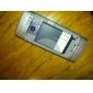 Bateria de Substituição 1020mAh BL-5C para Nokia 1100/1108/1110 e Mais