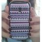 Polychrome Geometric Pattern Hard Case for Samsung Galaxy S3 mini I8190