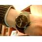 Men's Watch Dress Watch Elegant Simple Design Wrist Watch Cool Watch Unique Watch