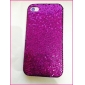 Shining Rhinestone  Case for iPhone 4 and 4S (Assorted Colors)