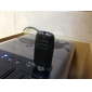 SDHC / SD / MMC Memory Card Reader to USB 2.0 Adapter, Smoke