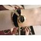 Women's Watch Fashionable Diamante Alloy Bracelet  Cool Watches Unique Watches