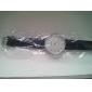 Men's Watch Dress Watch With Simple design