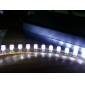 Super Bright 24 LED Lights (White)
