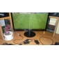 Dual PS2 Controller to USB Convertor for PC (Black)