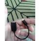 UB кабель для мобильных телефонов amung (разные цвета)