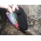 "Waterproof Colorful 7""/10""/13"" Laptop Sleeve Case for MacBook Air Pro/Ipad Mini/Galaxy Tab2/Sony/Google Nexus 18153"