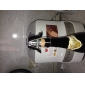 Universal Stainless Steel Champagne Wine Bottle Stopper