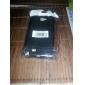 Aftagelig Special Design Hard Case til Samsung Galaxy Note 2 N7100