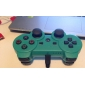 Wireless Controller for PS3 (Green)