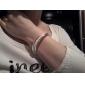 Silver Bracelet  Lknspcb019