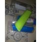 Магия Бытовая Многофункциональный Руководство Peeler чеснока кухонный инвентарь (случайный цвет)