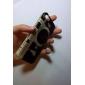 카메라는 아이폰 5/5S를위한 단단한 케이스를 디자인