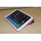 WIP62 EXCO Auto Sleep and Wake Up Case Cover for iPad Air