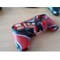 силиконовый чехол кожа для PS3 контроллер