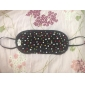 Bamboo Charcoal Nerves Tranquilizing Eyes Mask