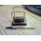 Mini Desktop Newton's Cradle