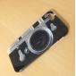 용 아이폰5케이스 IMD 케이스 뒷면 커버 케이스 카툰 하드 PC iPhone SE/5s/5