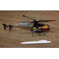 WLtoys V911 2.4GHz 4 Channel Red & Black Remote Control Helicopter