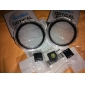 Kenko Camera Optical UV Filter 58mm