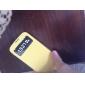 Pour Samsung Galaxy Coque Avec Ouverture Veille/Déverrouillage Automatique Clapet Coque Coque Intégrale Coque Couleur Pleine Cuir PU pour