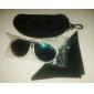 OREKA Открытый Солнцезащитные очки