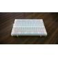поделки электроника 400 врезки точки пайки меньше плата для (для Arduino)