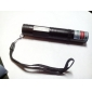Zaklamp Shaped 5mW 532nm astronomie krachtige groene laser pointer (1x16340, Model: 850)
