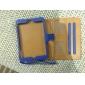 Rotatable Litchi Case for iPad mini 3, iPad mini 2, iPad mini (Optional Colors)