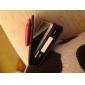아이패드, 아이폰및 아이팟용 먼지 방지 고무 플러그 (5개 한팩, 화이트)
