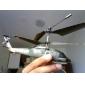자이로 컴퍼스 (육군 녹색,을 6xAA)를 가진 SYMA S102G 3.5 채널 적외선 원격 제어 소형 헬기