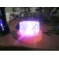 Amazing Star Sky Rakkaus Night Sweet Sleep Light Projector