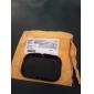 carsun ® suporte anti-derrapante de silicone para iphone iphone 4/4s/5/5c