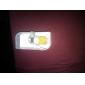 8gb boccale di birra digitato usb flash drive
