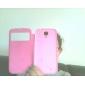 VORMOR® Original PU Leather Full Body Case for Samsung S4 i9500(Assorted Color)