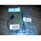 Mini USB Male to USB Female OTG Cable