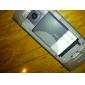 1020mAh Vervangende Batterijen Voor Nokia 1100, 1108, 1110