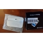 Dockingstation Micro-USB-Ladegerät für Samsung-Galaxie und andere Handys (verschiedene Farben)