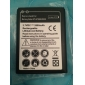 cell battery telefon dla dla Samsung Galaxy Note i9220 (3,7 V, 2600 mAh)