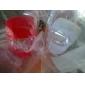 sykkel pc bærbare vann flaske bur