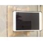 drehbar Leopard PU-Leder Etui w / Stand für iPad mini 3, iPad mini 2, iPad mini