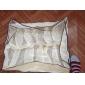 Коробки для хранения Текстиль сОсобенность является С крышкой , Для Туфли