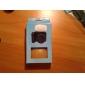 3 Couleur Pop Up Diffuseur de flash Nikon Canon Sony Pentax