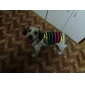 String Vest for Dogs (XS-XXL)