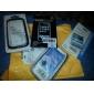 삼성 Galaxy S3 i9300 (여러 색)에 대한 보호 범퍼 프레임