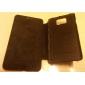 VORMOR® Colorful Original Full Body Case for Samsung S2 i9100(Assorted Color)